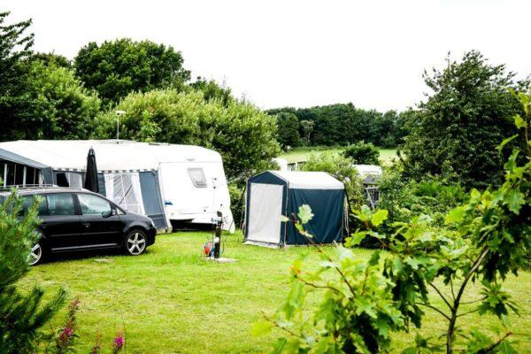 Albertinelund Camping-02298 (Medium)