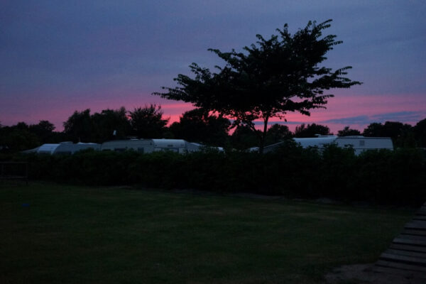 Albertinelund camping legeplads (14) (Medium)