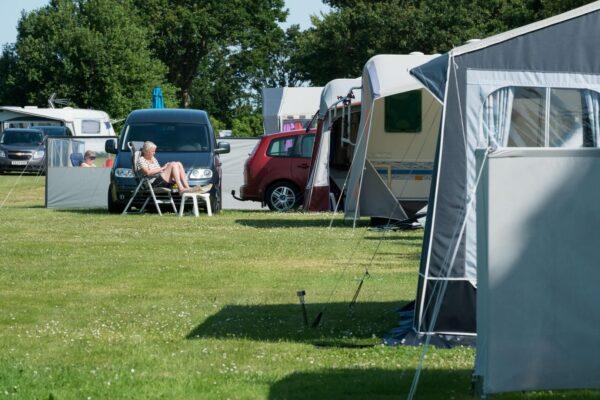 albertinelund camping (46) (Large) (1)