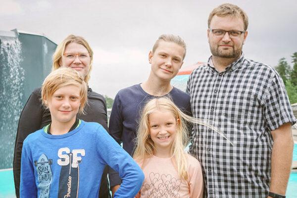 familienalbertinelund1